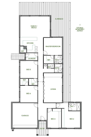 sustainable home design queensland energy star homes by state efficient home design zero house plans