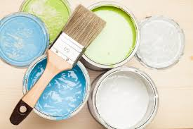 Zillow Home Design Quiz Quiz Which Paint Colors Are Right For You Home Improvement