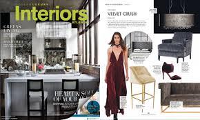 home design magazines canada home interior magazine design magazines top canada best style
