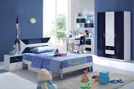 bedside l ideas boy bedroom blue boy bedroom ideas with acrylic wardrobe and l shape
