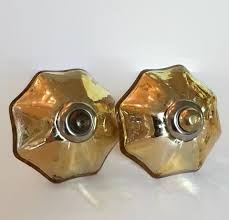 glass knobs pulls u2013 dwyer home collection