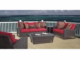 Patio Furniture Rockford Il All Weather Wicker Patio Furniture Outdoor Wicker Furniture Sale