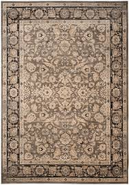 Black And Brown Area Rugs Contemporary Classic Vintage Area Rugs Safavieh Com