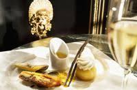 cours de cuisine loir et cher cercle culinaire de blois greta de loir et cher cours de cuisine
