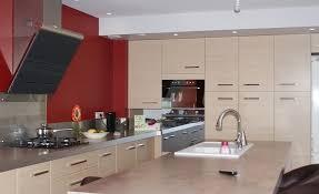 cuisine mur réalisations cuisine 16 créatif indépendant cuisiniste à angoulême