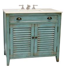 White Cottage Bathroom Vanity by 18 Best Rustic Cottage Style Vanities Images On Pinterest
