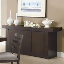 Cheap Sideboard Cabinets Cheap Sideboards And Buffets Rembun Co