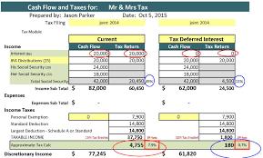 Income Tax Spreadsheet Social Security Benefit Calculation Spreadsheet Laobingkaisuo Com