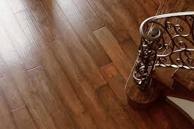 Golden Select Laminate Flooring English Pub Maple Brandy Wine 1 2