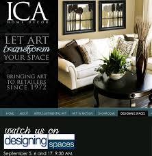 Ica Home Decor Ica Home Decor Home Decor Ideas