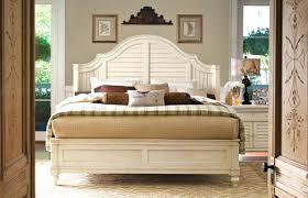cottage style bedroom furniture cottage bedroom furniture iocb info