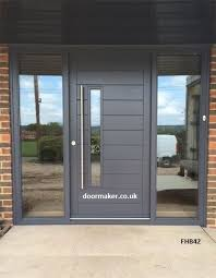 modern front door designs best 25 modern front door ideas on pinterest modern entry door for