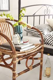 100 stuhl schlafzimmer stuhl self sarah in weiß kunststoff