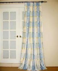 Plaid Drapes Discount Drapes Discount Curtains Silk Drapes And Curtains