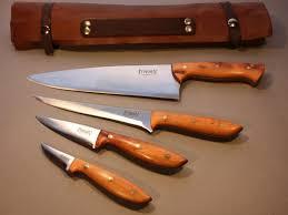 custom kitchen knives for sale kitchen kitchen knives set and 54 engaging custom kitchen knife
