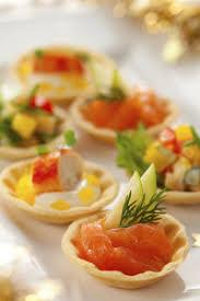 recette canapé apéro recette buffet notre sélection de recette de buffet marmiton