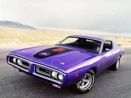 dodge charger 71 71 dodge charger r t plum purple oldridezoldridez
