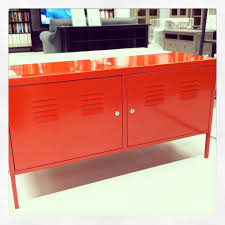 Ikea Console Table by Orange Furniture Ikea Painting Great Metal Console Tables For Home