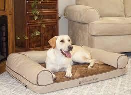 wayfair dog beds korrectkritterscom