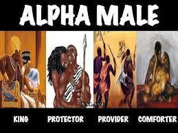 Good Black Man Meme - 11784c5594ab3fc6f0c64c3b027b1ba4 jpg 480 360 black art