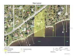 Port Charlotte Florida Map by 24211 Harborview Rd Port Charlotte Fl 33980 Mls C7241705