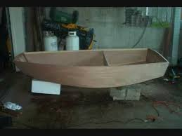 Small Wooden Boat Plans Free Online by Wooden Boat Boat Plans U0026 Boat Building Made Easy Youtube