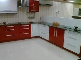 small kitchen extensions ideas 58 best modular kitchen m0dular kitchen kitchen extension ideas