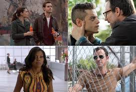best drama best tv shows of 2015 dreadful leftovers and more tvline