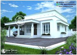 one house single floor house design square amazing and beautiful home