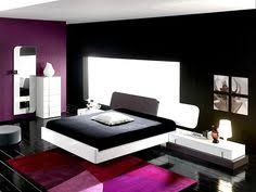Cool Bedroom Color Design With Green Color Stylendesignscom - Bedroom samples interior designs