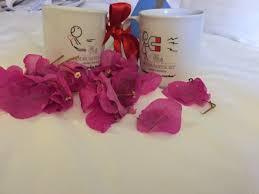 honey moon gifts honeymoon gifts picture of wow bodrum resort gumbet tripadvisor
