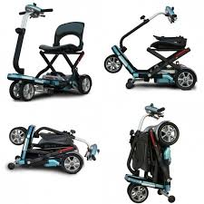 Colorado travel scooter images The 25 best mobility scooters ideas scooter design jpg