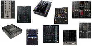 Best Small Mixing Desk The Top 10 Best Dj Mixers On Earth The Wire Realm