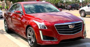 cadillac ats models powermat wireless charging is coming to 2015 cadillac ats sedan