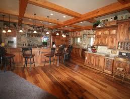 western kitchen ideas 369 best western kitchens images on kitchens