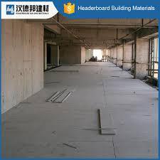 fiber cement board flooring fiber cement board flooring suppliers