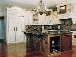 colonial kitchen ideas colonial country kitchen primitive decorating ideas for kitchen