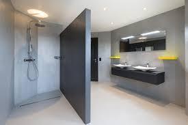 chambre froide occasion le bon coin chambre froide occasion le bon coin 11 100 salle bain en beton