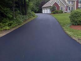 Asphalt Driveway Paving Cost Estimate by Westchester Ny Asphalt Driveway Paving Asphalt Parking Lot Paving