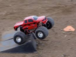 rc monster truck racing rc monster truck u2013 atamu