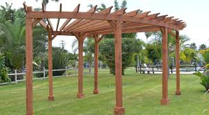 patio u0026 pergola wonderful lattice pergola trellis designs