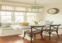 kitchen window seat ideas beautiful kitchen bench seating ideas 25 kitchen window seat ideas