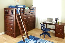 High End Bunk Beds High Loft Beds High End Bunk Beds Uk Act4