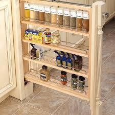 28 kitchen furniture accessories kitchen furniture modular