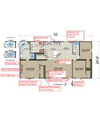 double wide home plans archives j hite inc is an independent