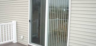 Cost Install Sliding Patio Door by Door Sliding Pocket Doors Amazing Sliding Glass Door Replacement