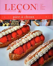 livre cuisine ducasse leçon de cuisine ecole de cuisine alain ducasse