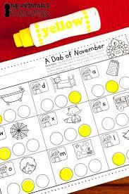 thanksgiving kindergarten songs 17 best images about november in kindergarten on pinterest