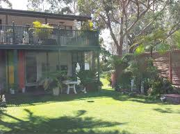 gerroa kiama area nsw accommodation weekend com au