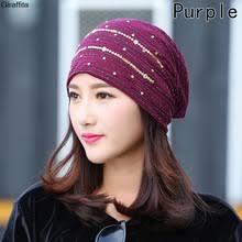 lace headwear popular lace hats women buy cheap lace hats women lots from china